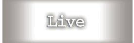 Live - 大山百合香のライブ・イベント出演情報