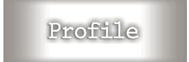 Profile - 大山百合香のプロフィール